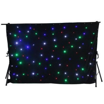 SparkleWall Rideau 96x LED