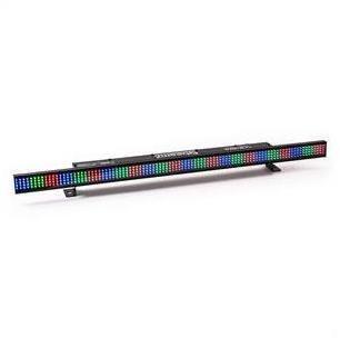 LCB-384 LED Colorline Barre
