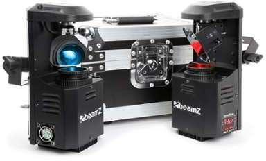 PocketScan LED 3en1 kit 2