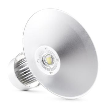 High Bright Projecteur LED