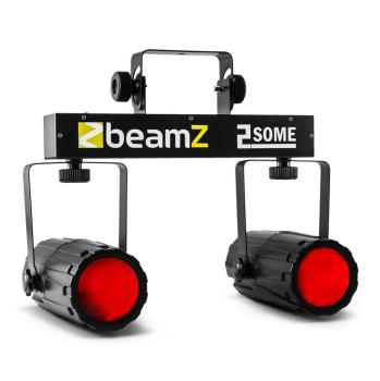 2-Some set lumineux RGBW-LED