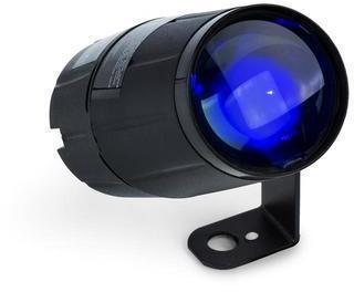 PS12W Projecteur lumière LED