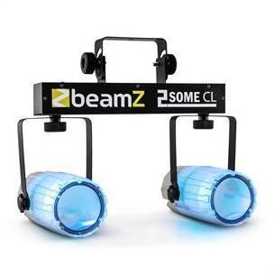 2-Some Clear set lumineux
