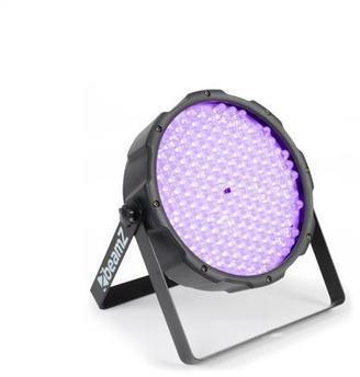 FlatPAR 186 x 10mm Projecteur