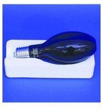 Ampoule UV 250 W E-40