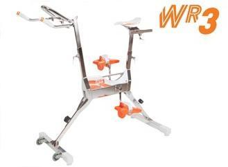 Aquabike Waterflex WR3 vélo