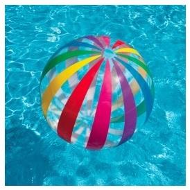 Ballon géant Gonflable Jumbo