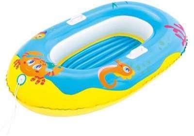 Catgorie jeux de piscine page 2 du guide et comparateur d 39 achat - Bateau gonflable enfant ...