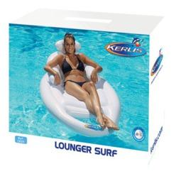 Lounger surf