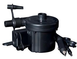 Pompe à air électrique Bestway