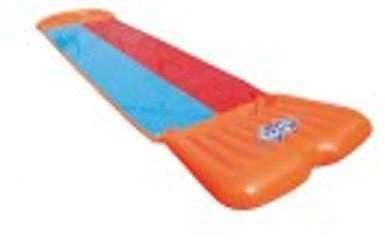 Tapis glissant Bestway H2O
