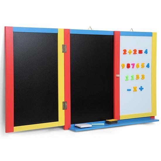 catgorie jeux ducatifs du guide et comparateur d 39 achat. Black Bedroom Furniture Sets. Home Design Ideas