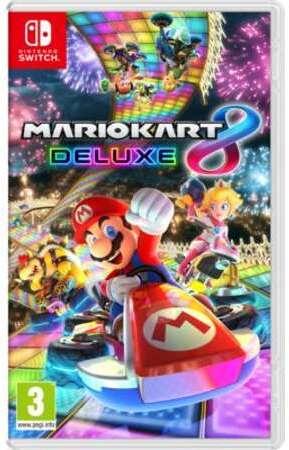 Kart guide des produits - Mario kart 7 gratuit ...