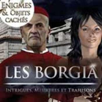 nigmes Objets Cachés - Les