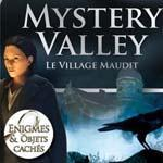 Mystery Valley Edition Collector