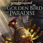 Youda Legend l Oiseau d Or