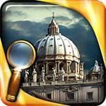 Les Secrets du Vatican - Extended