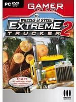 GFE - 18 WOS Extreme Trucker
