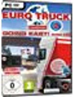 Euro Truck Simulator 2 - Going