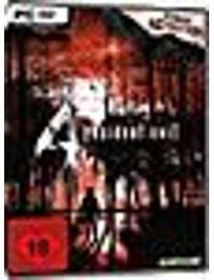 Resident Evil 4 - Ultimate
