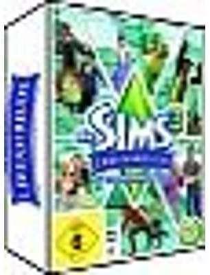 Les Sims 3 - Générations (extension)