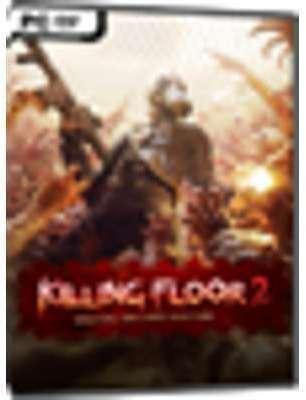 Killing Floor 2 - Digital