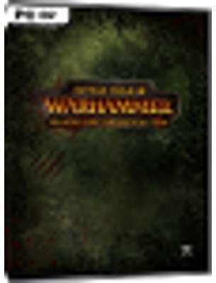 Total War Warhammer - Blood
