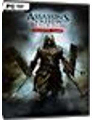 Assassin s Creed 4 (Black