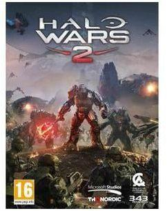 Jeu PC Just For Games Halo