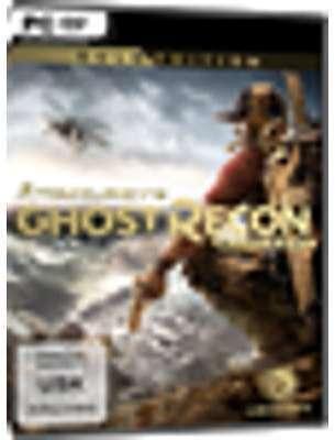 Ghost Recon Wildlands - Gold
