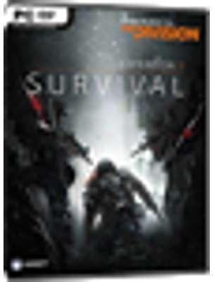 The Division - Survival DLC