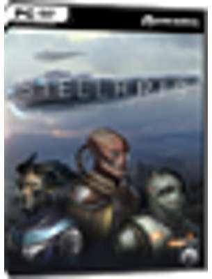Stellaris - Humanoids Species