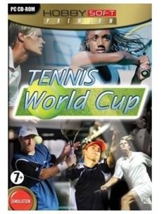 Tennis World Cup