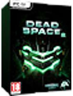Dead Space 2 - Uncut Key