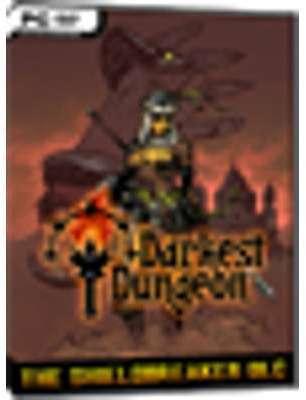 Darkest Dungeon - The Shieldbreaker