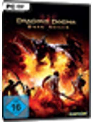 Dragon s Dogma - Dark Arisen
