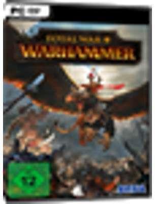 Total War - Warhammer