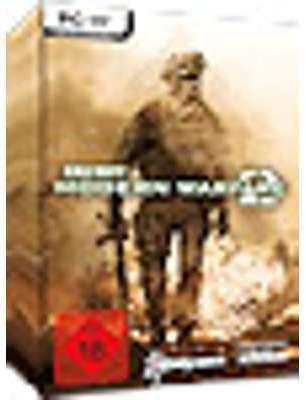 Call of Duty 6 - Modern Warfare