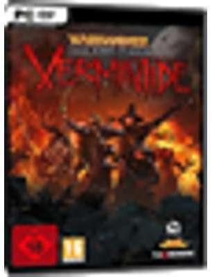 Warhammer End Times - Vermintide