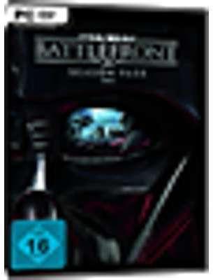 Star Wars Battlefront - Season