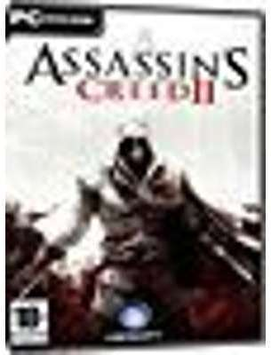 Assassin s Creed 2 - Deluxe