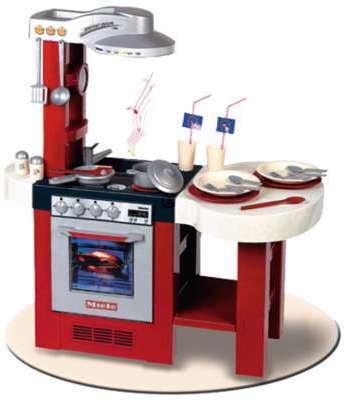 Kidkraft cuisine grand gourmet vert 53274 cuisine en for Gourmet en cuisine
