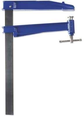 Serre-joint modèle K PIHER