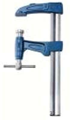 Serre-joint URKO Super extra-serrage