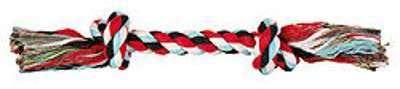 Corde multicolore 50 20
