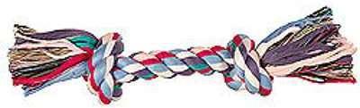 Corde multicolore 125 26