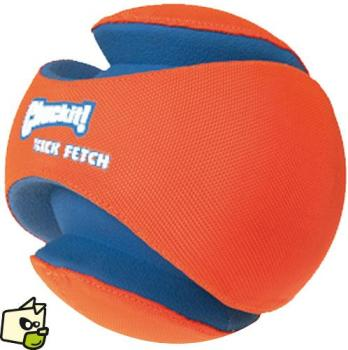 Ballon Kick Fetch GM Large