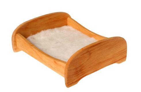 Recherche meuble verre du guide et comparateur d 39 achat for Lit montessori achat