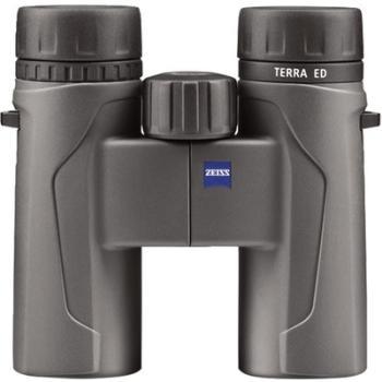 ZEISS Jumelles Terra ED 8X32