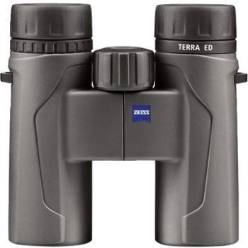 ZEISS Jumelles Terra ED 10X32